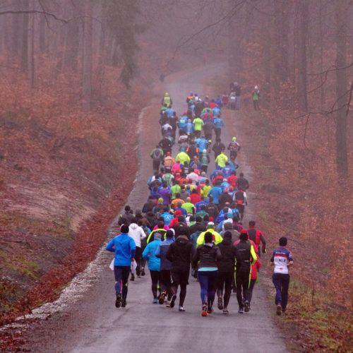 silvesterlauf_08_start_10km_31.12.2018