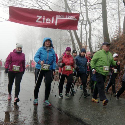 silvesterlauf_12_start_nordic_walking_31.12.2018